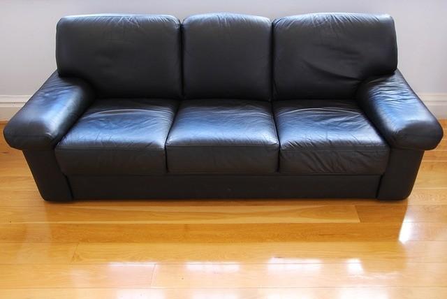 Перевезти диван Одесса